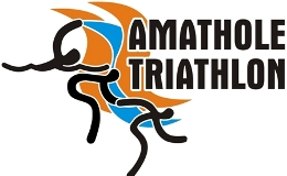 amathole triathlon sa